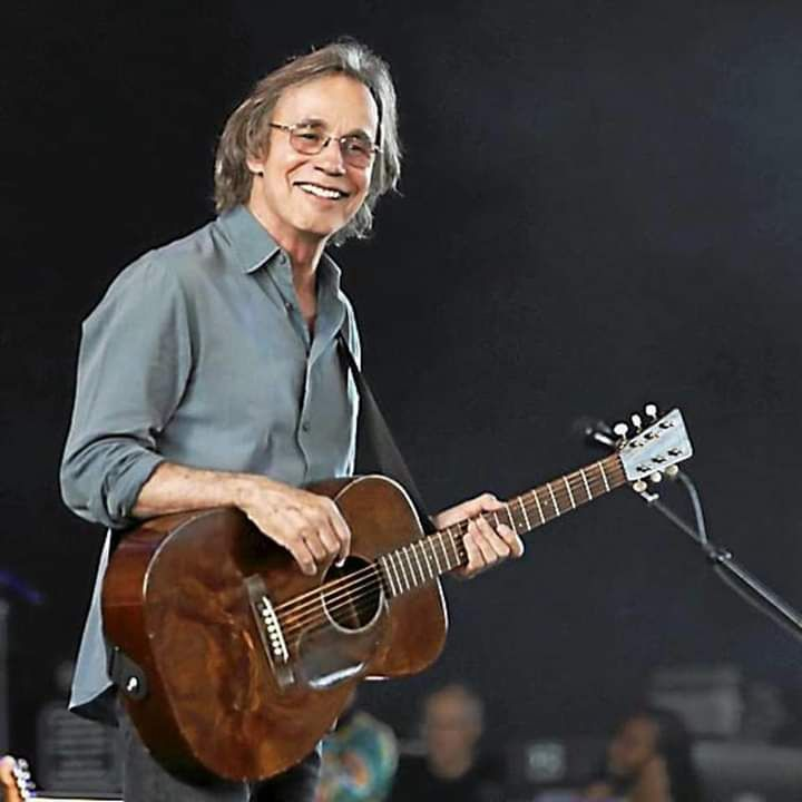 Pin on Jackson Browne, & a few others