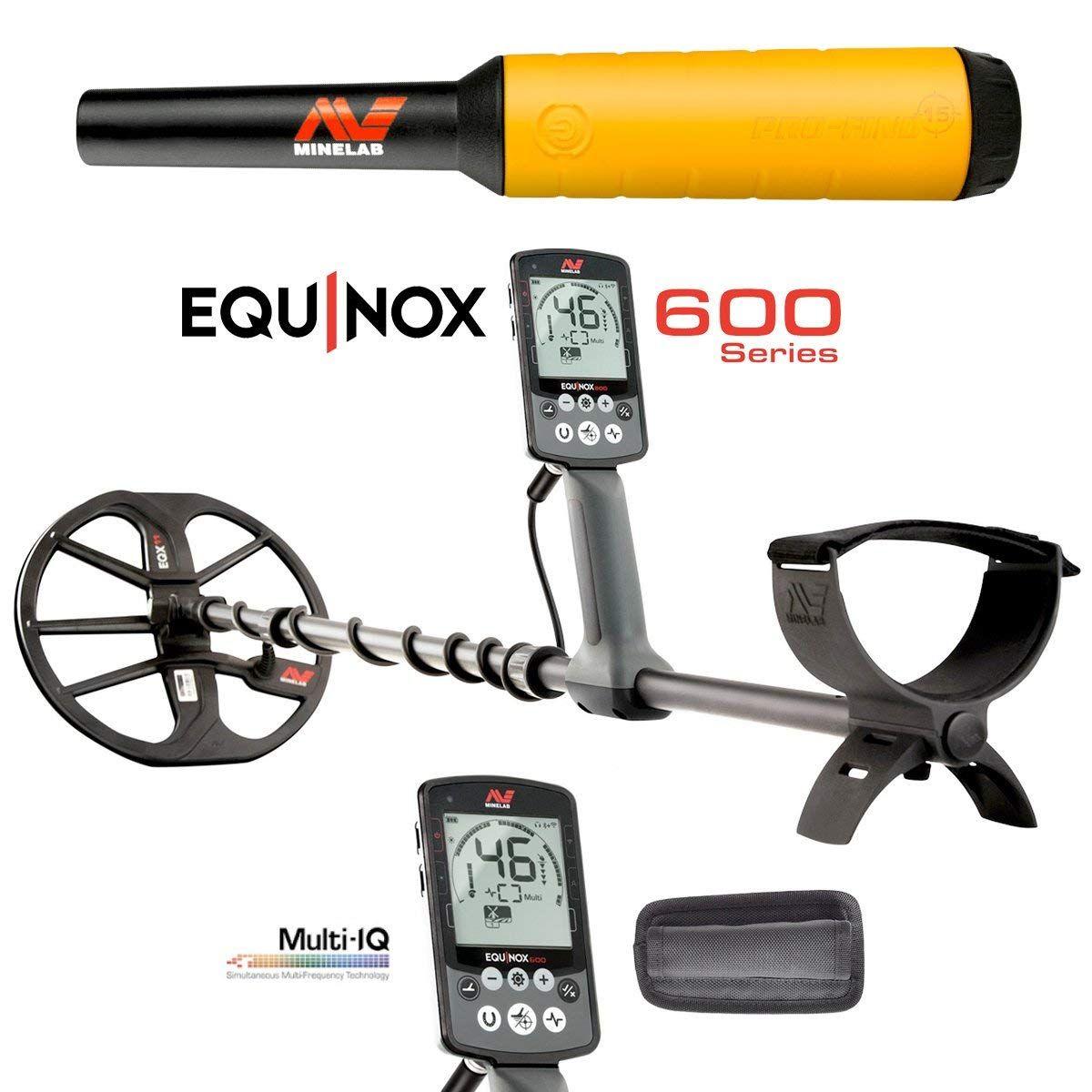 minelab equinox 800 usb charger