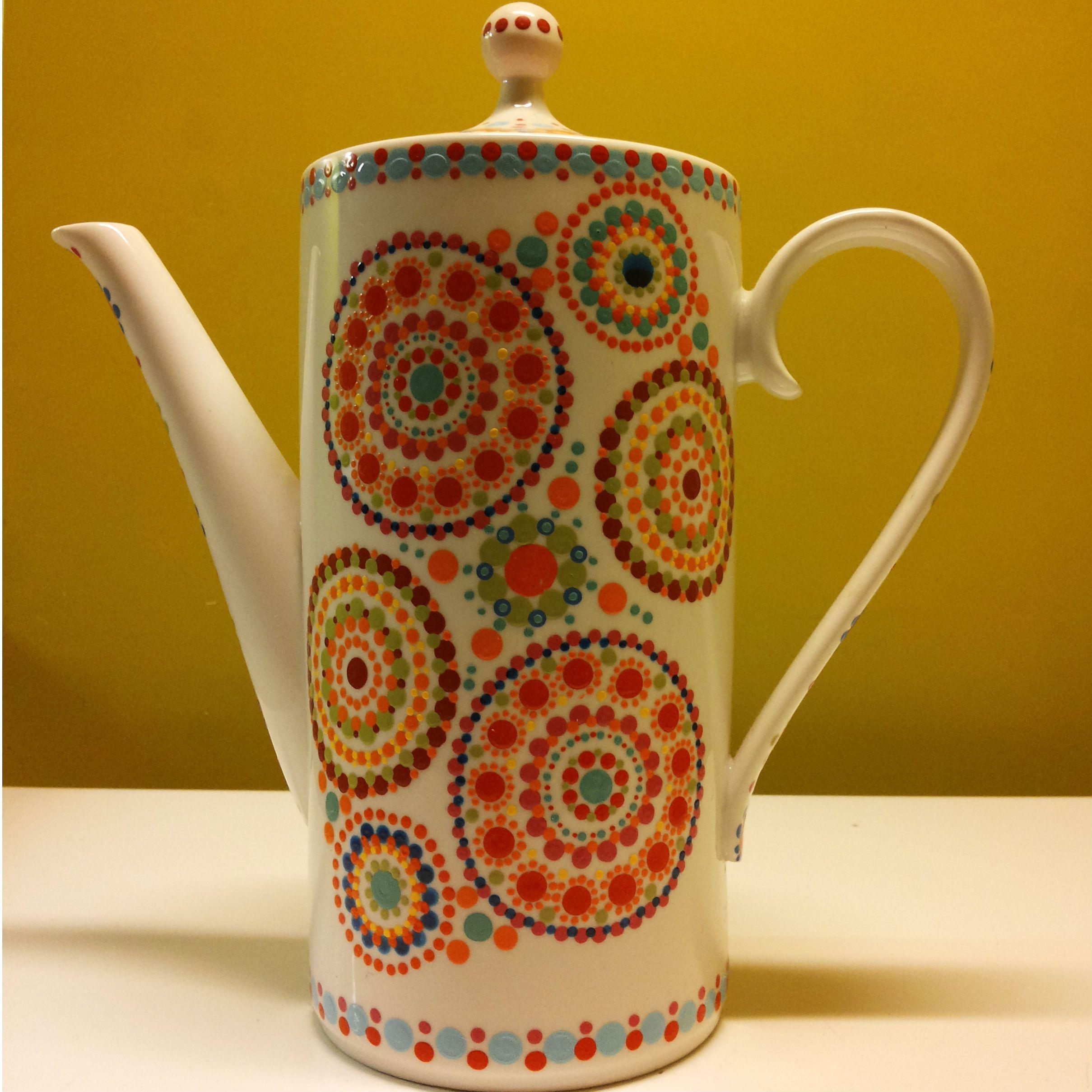 Nienke van der Zwan stipstijl@gmail.com Culemborg  Keramische schilderij, Beschilderd aardewerk