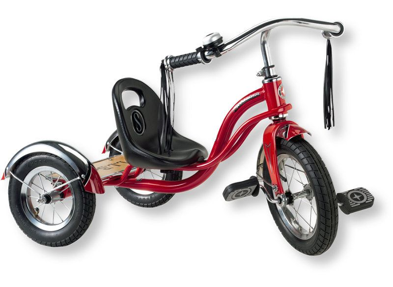 95717be41 Schwinn L.L.Bean Trike