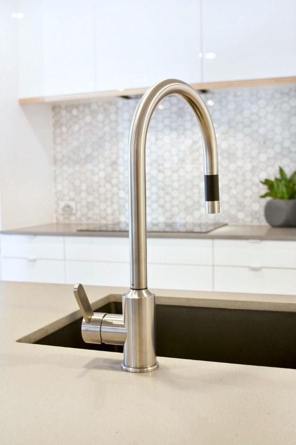 Gold Coast Ikea Kitchen After 6 Ikea Kitchen Sleek Kitchen Kitchen Inspirations