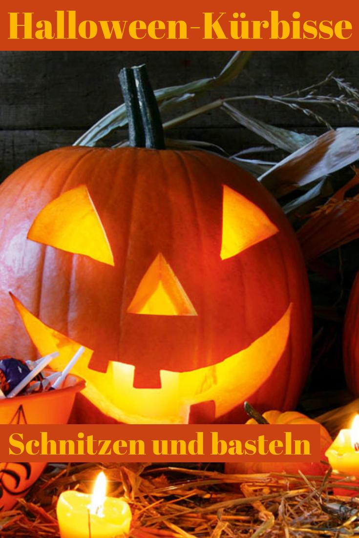 Halloween Kürbisse Halloween Diy Halloween Diy Pumpkin Und