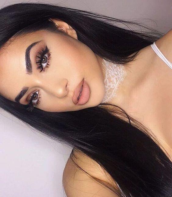 22 Instagram Beauty Trends Bis 2019