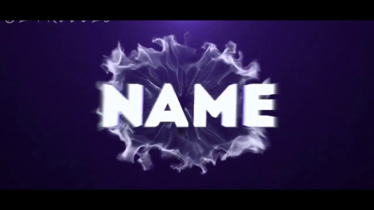Top 10 Sony Vegas Intro Templates Free Download Top 10