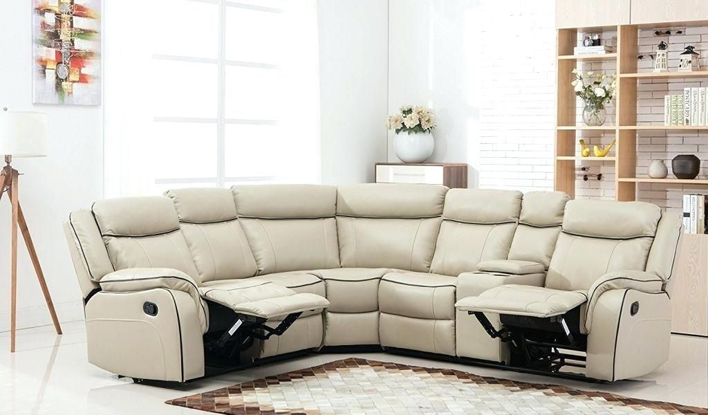 Sofa Recliners With Cup Holders Corner Sectional Sofa Sectional Sofa Couch Sectional Sofa Beige
