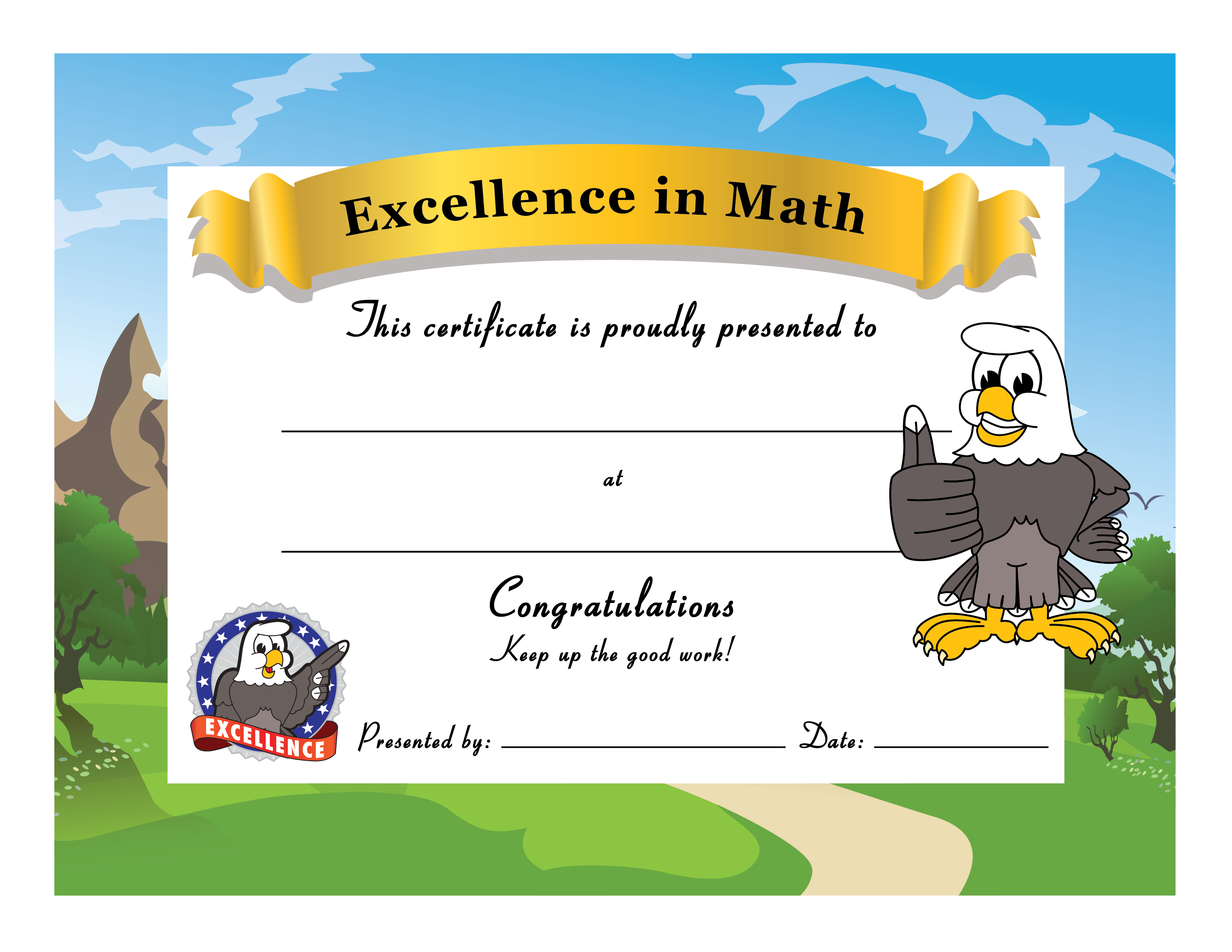 Eagle award certificate template pbis pbis reward ideas eagle award certificate template pbis 1betcityfo Gallery