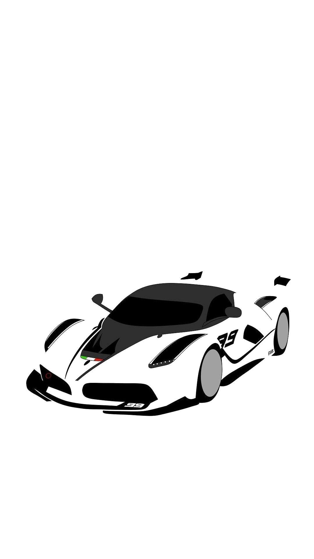 Pin By Gnswo On Jdm Car Sports Car Wallpaper Art Cars Automotive Artwork