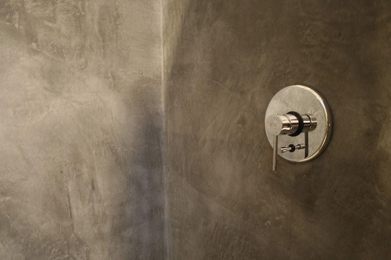 Beal-mortex-badkamer.jpg 800×533 pixels | N&J Favorites | Pinterest