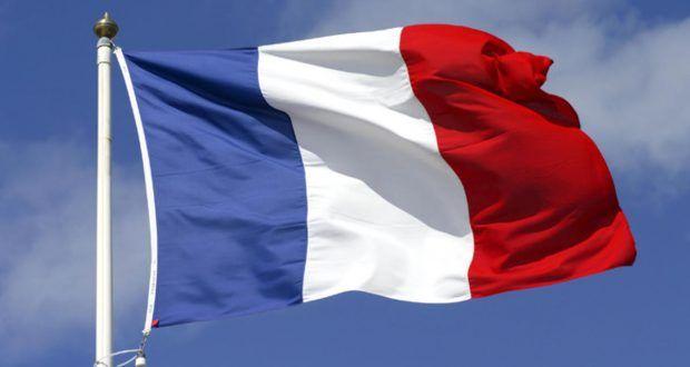 صور علم فرنسا رمزيات وخلفيات France Flag ميكساتك France Flag Paris Attack French Flag