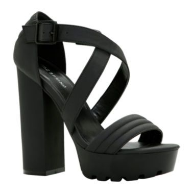 187f8075e45f Call It Spring™ Grancetta Strappy Sandals found at  JCPenney