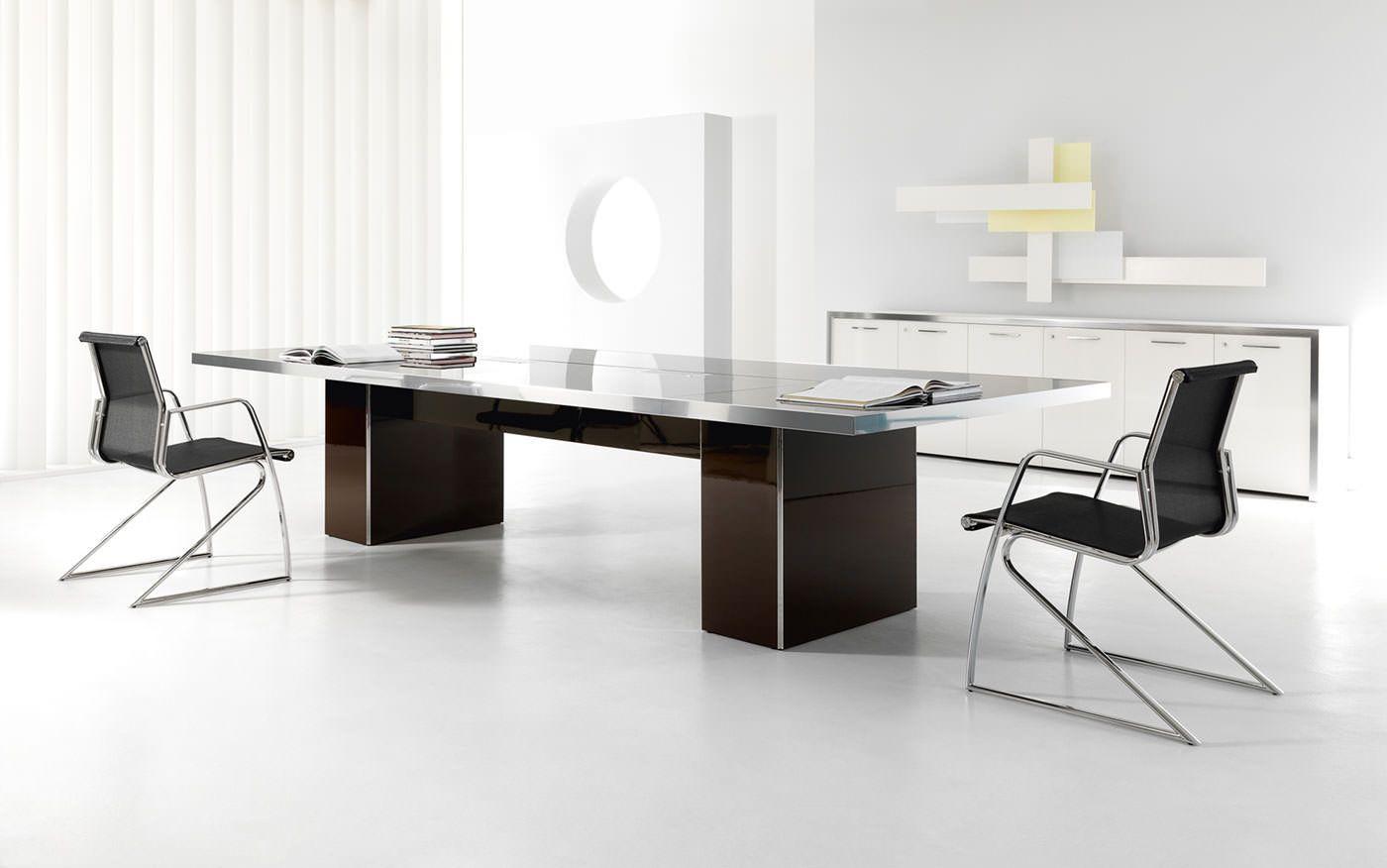 Arredamento Ufficio Lugano : Mobili per ufficio wing ivm office ivm office arredo ufficio
