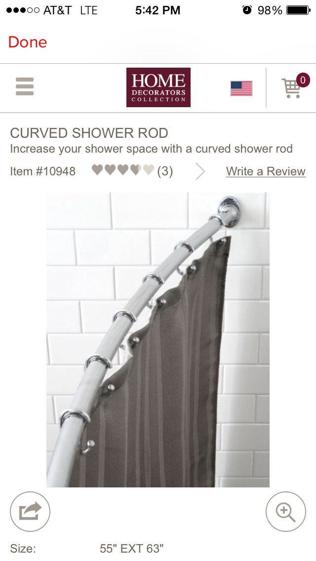 Shower Black Shower Curtains Shower Curtain Rods Shower Rod