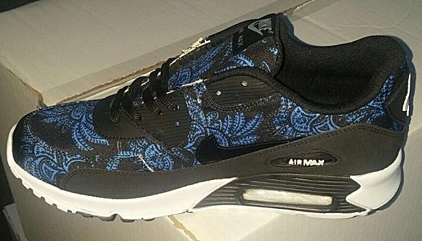 Toptan Spor Ayakkabi Bayan Erkek Ucuz Adidas Nike New Balance Fiyatlari Nike Ayakkabilar Adidas