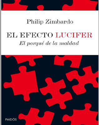 El Efecto Lucifer- Philip Zimbardo (2007) en PDF y EPUB ...