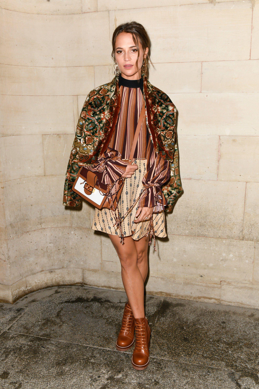 Adele Silva See Through pics. 2018-2019 celebrityes photos leaks!