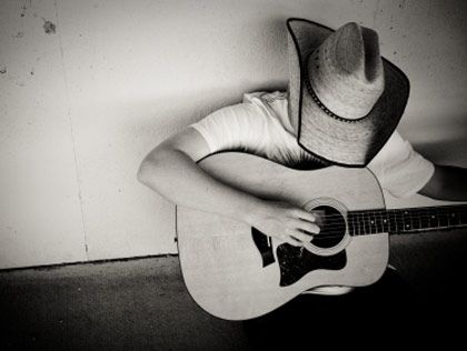 Pin By Karebu Morimoto On Country Music With Images Country