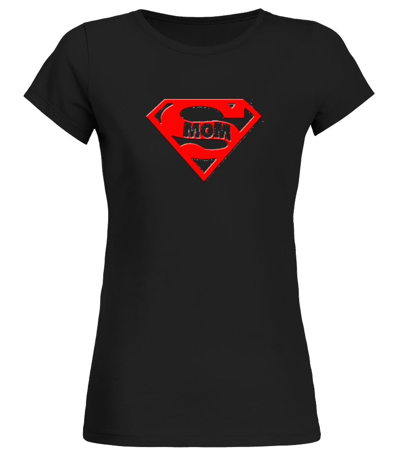 SuperMom   => Check out this shirt by clicking the image, have fun :) Please tag, repin & share with your friends who would love it. #mothers #mom #grandma #hoodie #ideas #image #photo #shirt #tshirt #sweatshirt #tee #gift #perfectgift #birthday #Christmas