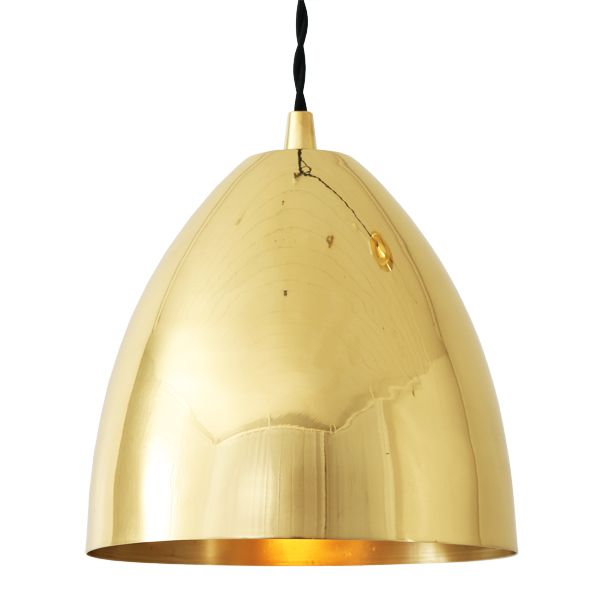Skyler cone pendant light mlp329 skyler mlp329 mullan lighting mullan lighting design
