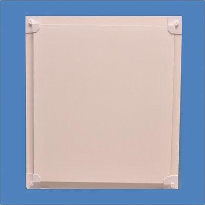 1 500 Watt Electric Infrared Cabinet Heater Tower Heater