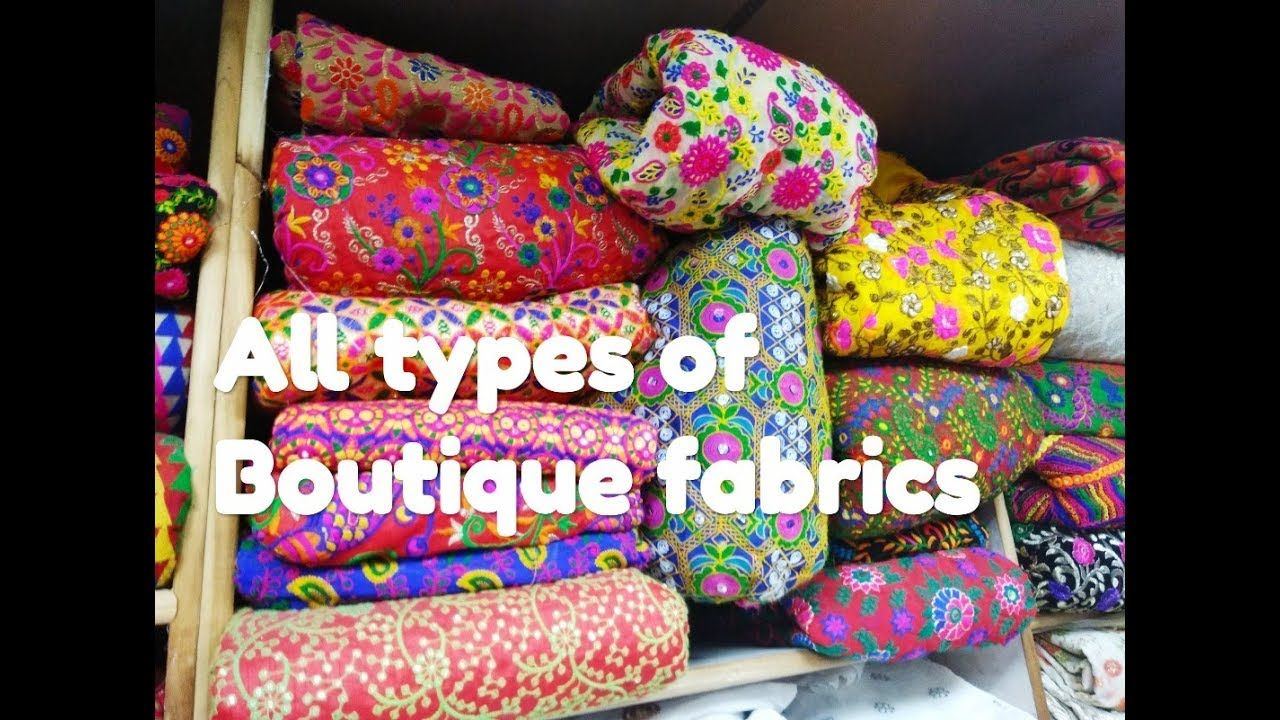 China Fabric Suppliers In Delhi Fabric Wholesale Market In Delhi Cheapest Fabric Market