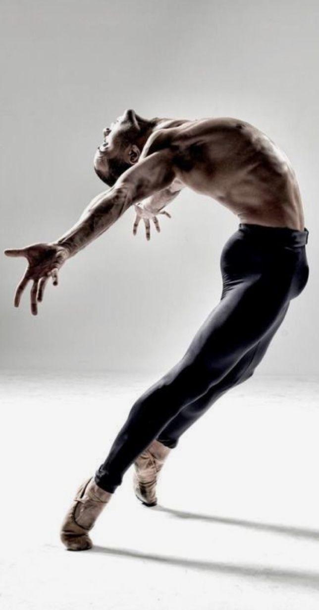 Power and Spirit of Dance. #danceandmovement