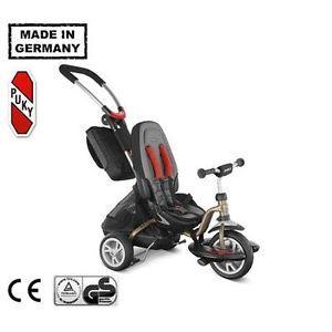 Casio Men S Prw 3500t 7cr Pro Trek Tough Solar Digital Sport Watch Tricycle Baby Strollers Baby Car Seats