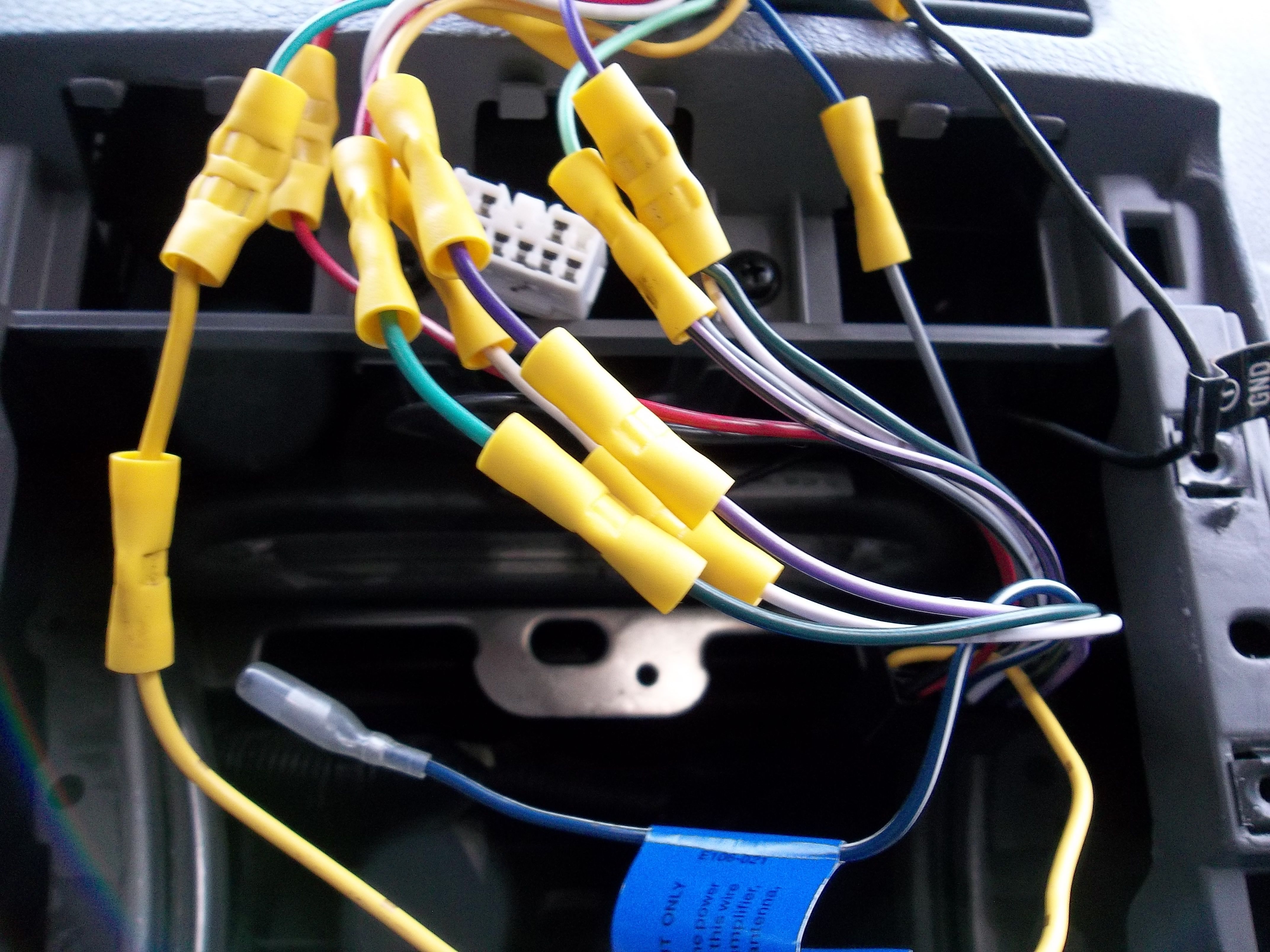What You Need To Know About Car Amp Wiring Car Amp Car Audio Installation Subwoofer Wiring
