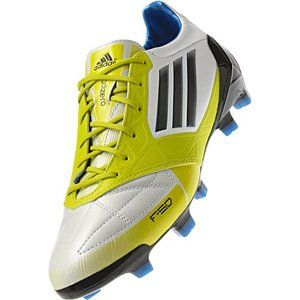 Buscar curva mundo  AdiZero F50 TRX FG | Soccer shoes, Soccer cleats, Football boots