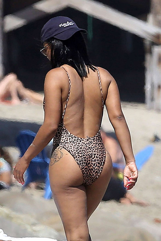 Lira mercer see through 7 photos,Hilary Duff Walking Around With Her Nipple Exposed Erotic photos Paige Jimenez hot,Marisa tomei paparazzi