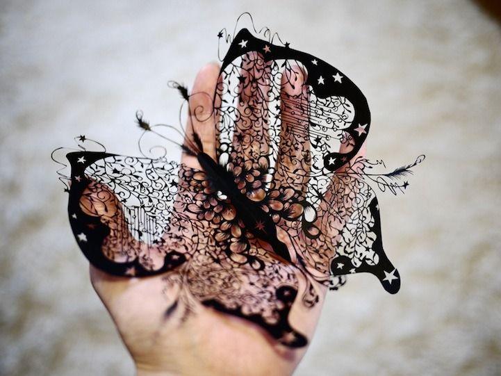 Google Afbeeldingen resultaat voor http://slickzine.com/wp-content/uploads/2012/05/Hina-Aoyama-Butter-fly.jpg