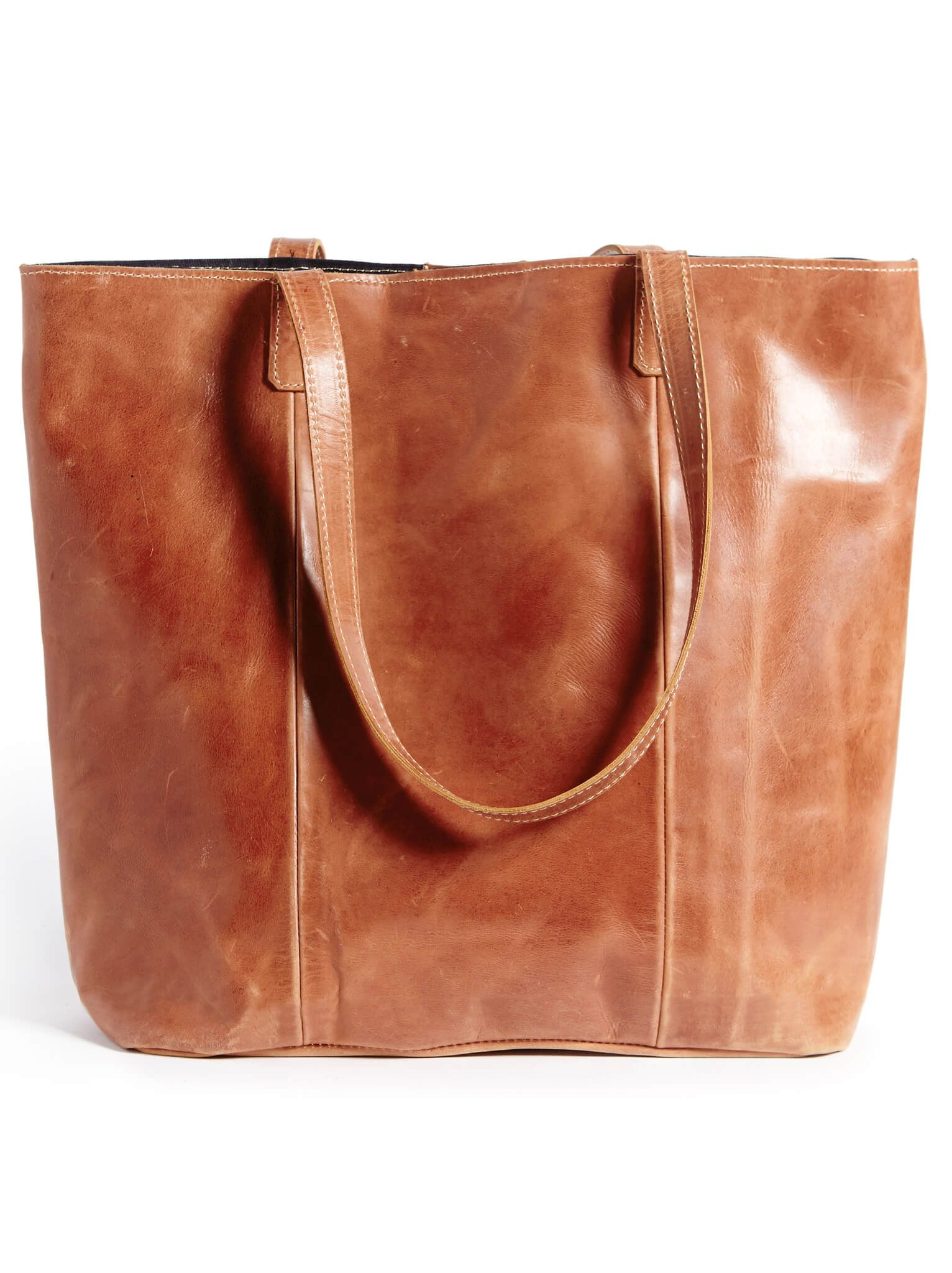 4ed5d0de4b1681 Zemen Tote | Bags | Bags, Leather, Knitted bags