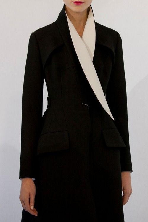 .Details - Christian Dior-RTW
