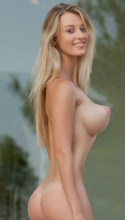 Tetas nude