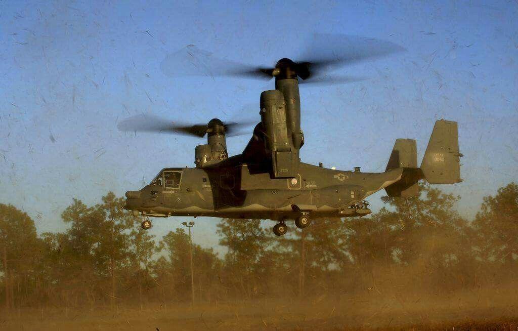 Épinglé par Marc Garneau sur Hélicoptère - Helicopter ...