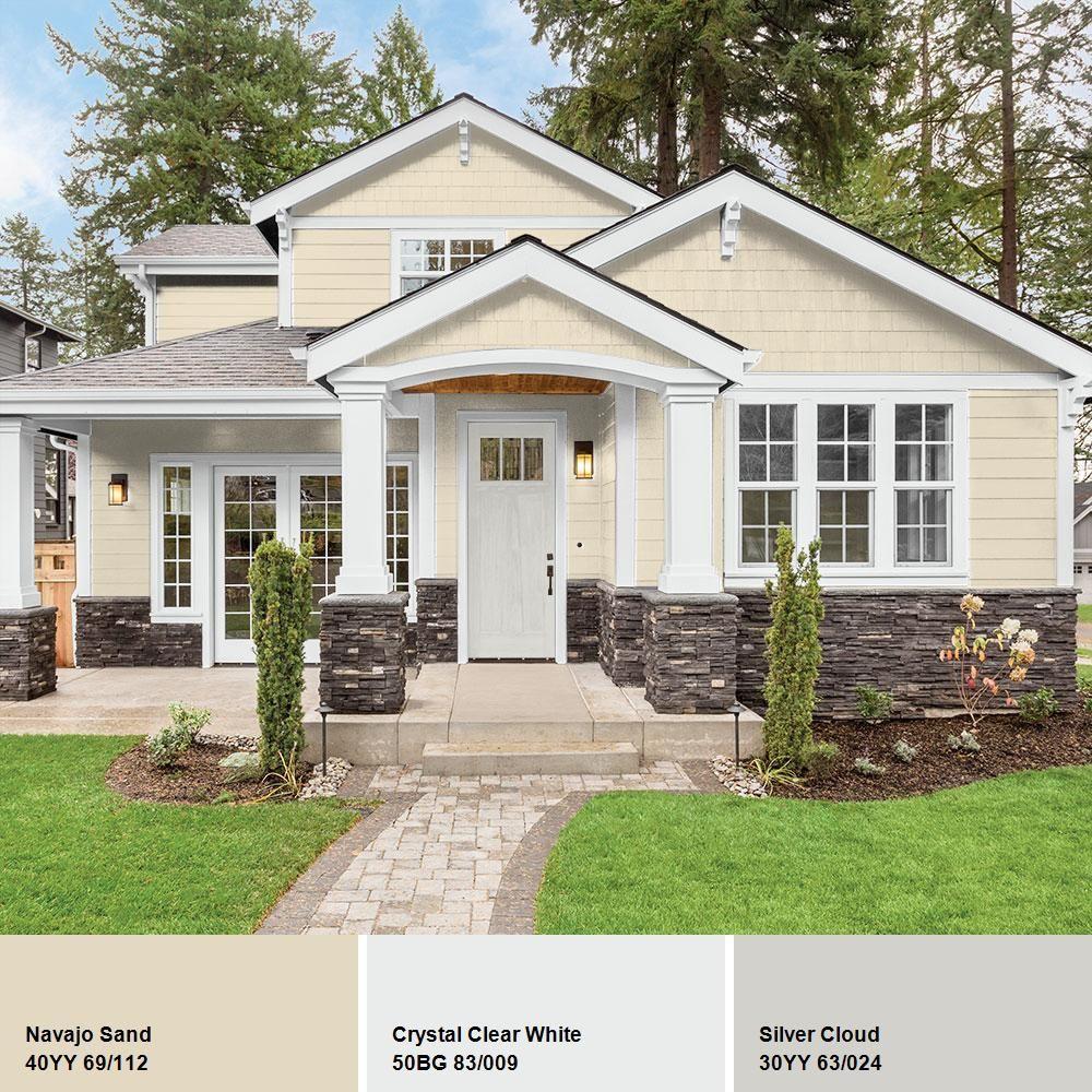 Pin On Houseplans