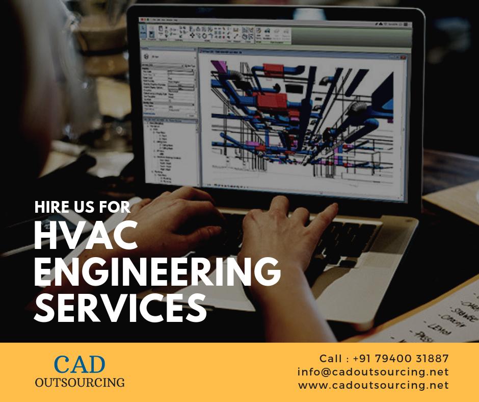 Get The Best Hvac Design For Your Commercial Engineering Projects Hvac Design Hvac Hvac Jobs