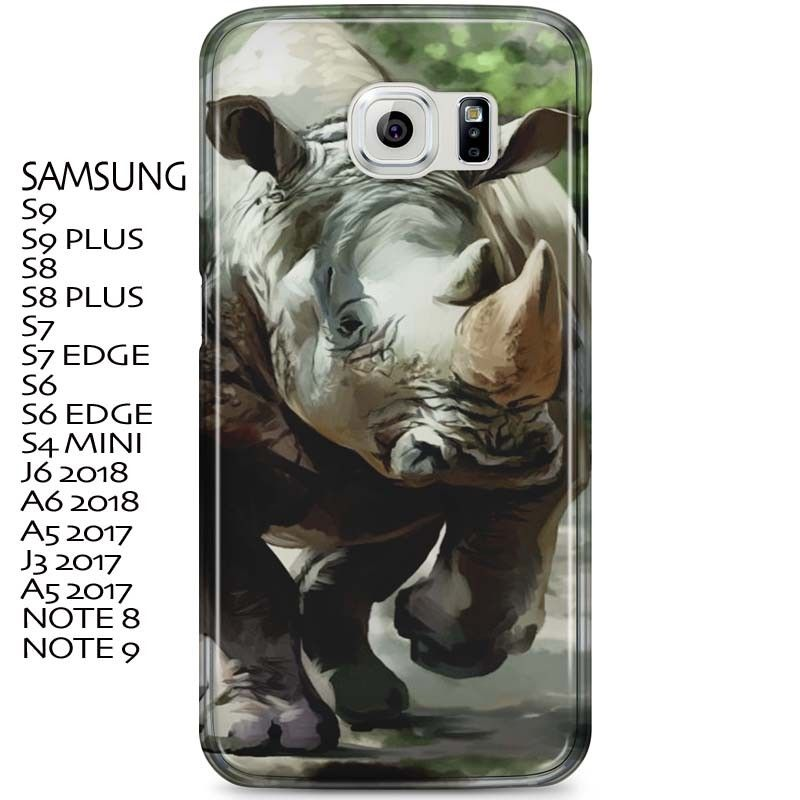 samsung galaxy s6 coque rhinoshield