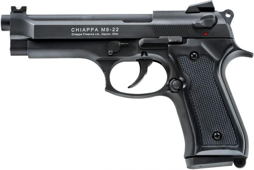 Cheap shot: Best handguns under $300 - Photos - Washington ...