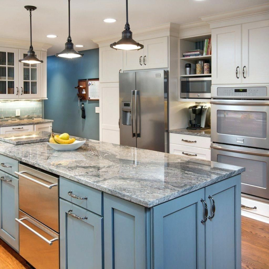 Kitchen Designs Kitchen Island Different Color For Designs Incredible With Than Trends Top Co With Images Kitchen Color Trends Kitchen Cabinet Trends Kitchen Design Trends