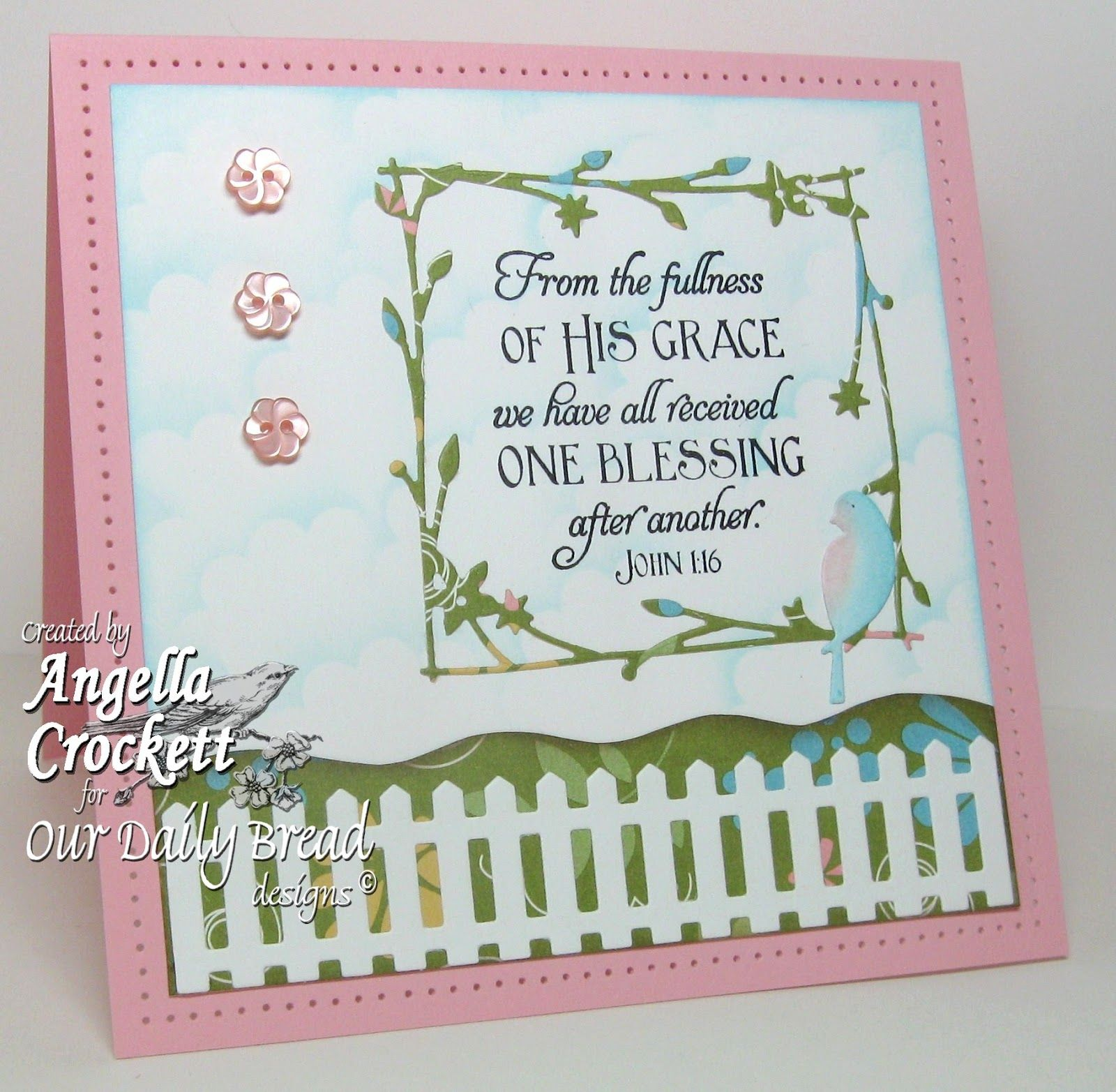 Image result for bridal shower bible verses cards and notes cards kristyandbryce Images