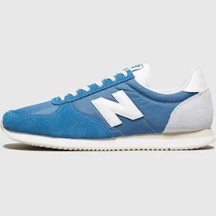 new balance 220 trainers