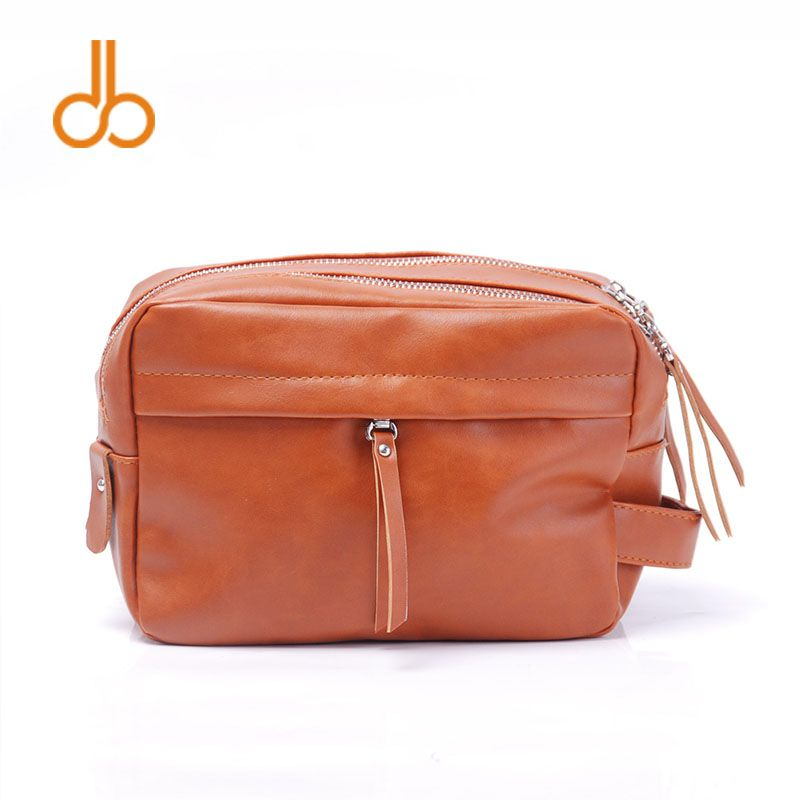 chevron and Greek print cosmetic bag. pink pink pink!  df635b9cf020a
