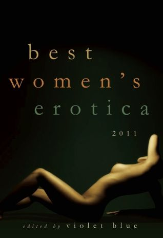Erotic reading for women