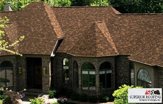 Best Burnt Sienna Certainteed Roofing House Colors 400 x 300