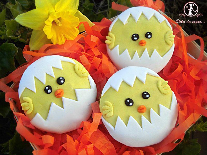 per-Pasqua-pulcini-cupcake-nel-cestino.jpg 800×600 pixel
