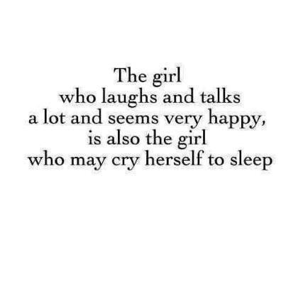 Its Sad But Very True M E T A P H O R S Quotes Sad Quotes