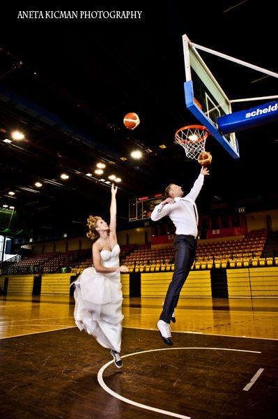 Basketball Couple Photography Art Pinterest Basketball Couples