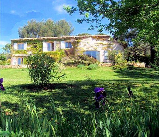 A VALBONNE SOPHIA-ANTIPOLIS, Découvrez La Maison du0027Hôtes de Charme - chambres d hotes france site officiel