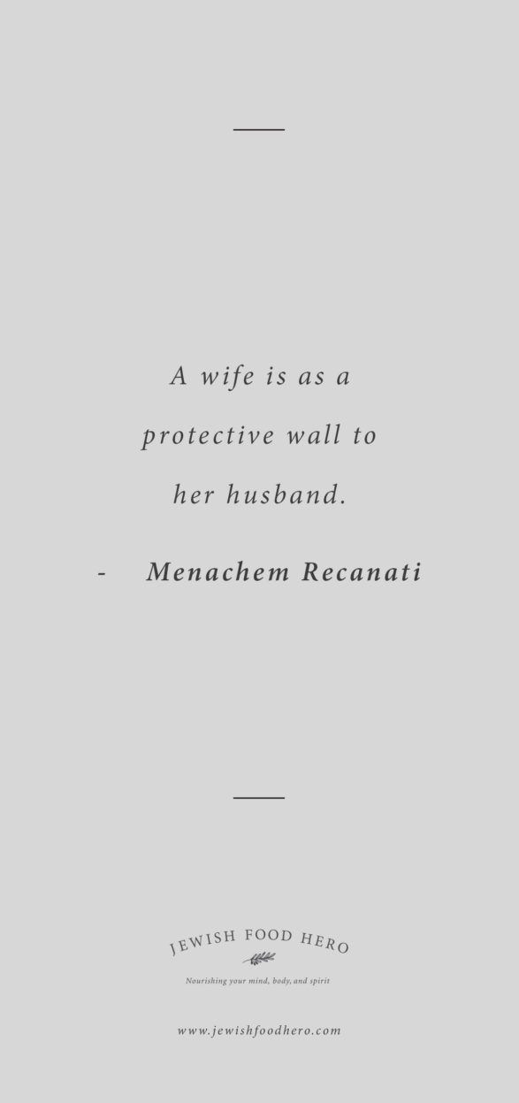 Jewish Love Quotes That Will Make You Smile