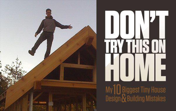 four lights tiny house company. Tiny House Blog | Jay Shafer Four Lights Company